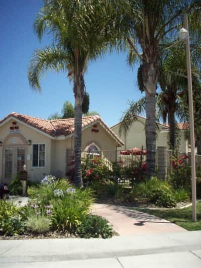 Lake Elsinore Apartments For Rent Cheap