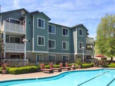 Amador Village Amador Village Circle Hayward Ca Apartments For Rent