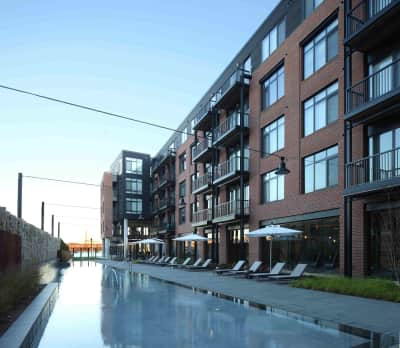Apartments In Monkton Md