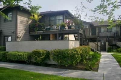 2 bedroom houses for rent in riverside ca. advertisements 2 bedroom houses for rent in riverside ca