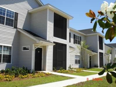 Apartments For Rent Silverhill Al