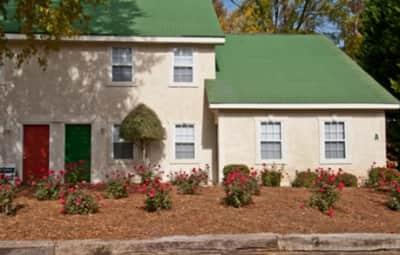 Cheap Apartments In Jackson Ga