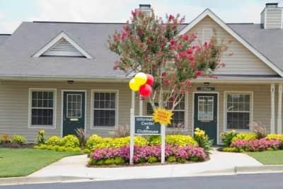 Cypress Run Broad River Road Columbia Sc Apartments For Rent