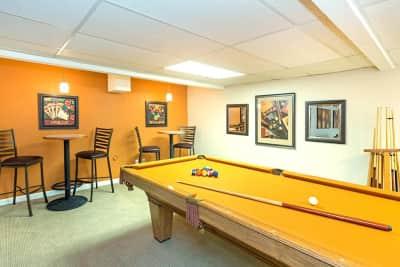 Highland Park Garden Ranch Drive Colorado Springs Co Apartments For Rent