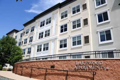 Apartments In Spring Lake Park Mn