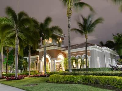 Gables Montecito Alister Blvd East Palm Beach Gardens Fl Apartments For Rent