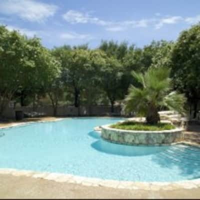 Terrazzo - Spicewood Springs Road   Austin, TX Apartments for Rent ...