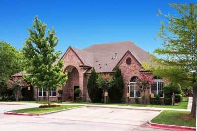 Hickory Manor Apartments Reviews