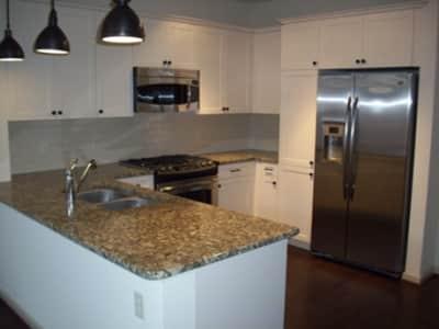 597 Westport Westport Avenue Norwalk Ct Apartments For Rent