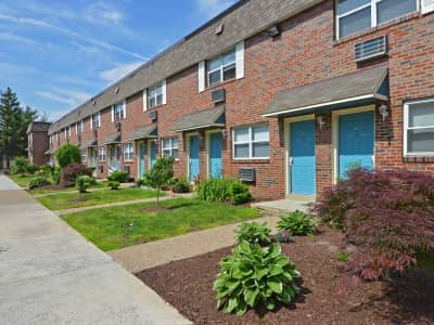 Craigslist Apartments For Rent Eugene Oregon