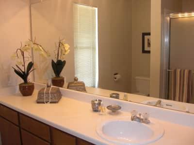 The Vineyards Dallas Ferguson Road Dallas Tx Apartments For Rent