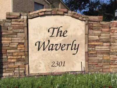 Waverly Iowa Property For Rent