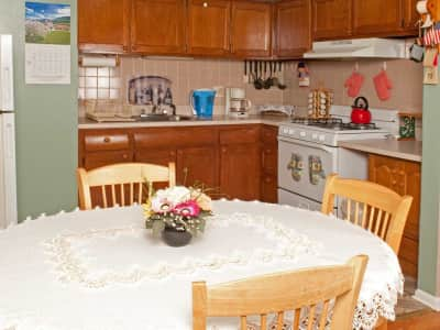 Lynn York Apartments Irvington Nj Reviews
