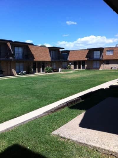 Arbor terrace w pioneer pkwy 1 arlington tx - Cheap 3 bedroom apartments in arlington tx ...