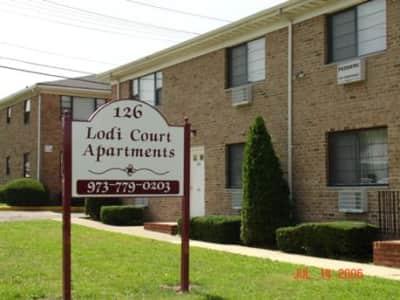 Apartments For Rent In Teterboro Nj