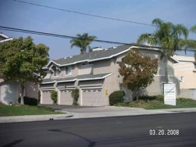 Cheap Apartments In Cypress Ca