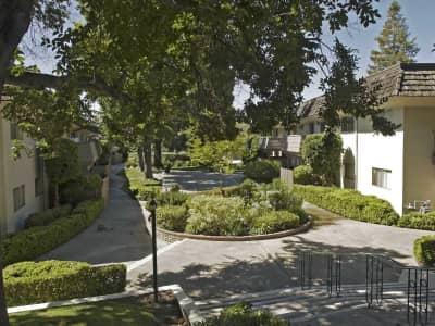 Hacienda Cottage Way Sacramento Ca Apartments For