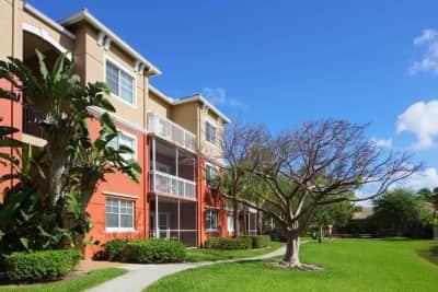 Vista Lago Apartments North Jog Road West Palm Beach FL Apartments For R