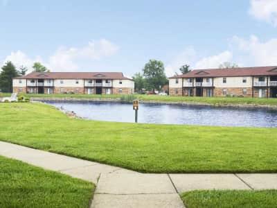 Cheap Apartments In Newburgh Indiana