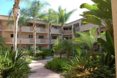 Cheap Apartments For Rent In Mission Viejo Ca