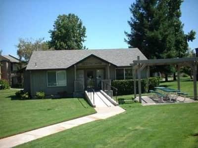 Walnut Grove Apartments Sacramento Ca