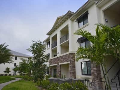 Broadstone Cypress Hammocks W Hillsboro Blvd Coconut Creek Fl Apartments For Rent