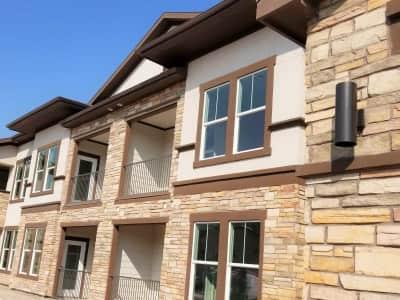 3 Bedroom Homes For Rent In Edinburg, Texas