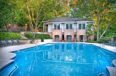 Apartments Dunwoody Sandy Springs