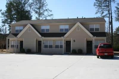 Cheap Apartments In Loganville Ga