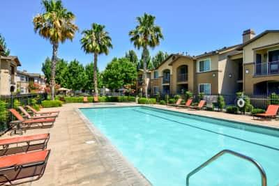 Eaton Village Penzance Avenue Chico Ca Apartments For