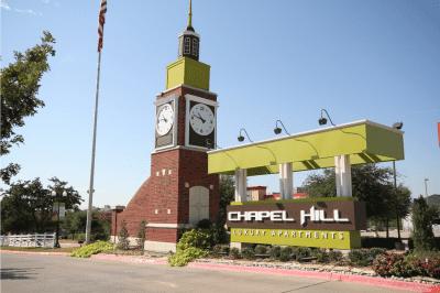 Townhouse Apartments Chapel Hill Reviews