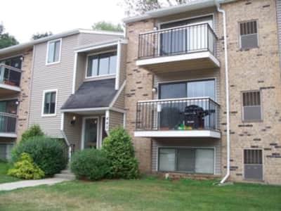 Apartments For Rent In Stockbridge Mi