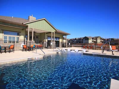 Apartments For Rent In Mcloud Ok