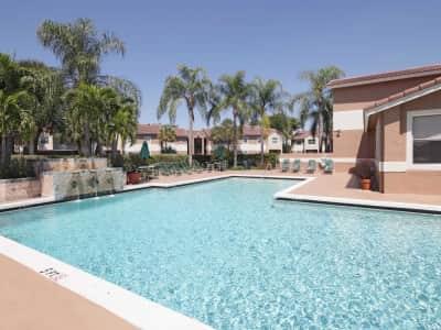 Palms Of Boca Del Mar Pacific Boulevard Boca Raton Fl Apartments For Rent