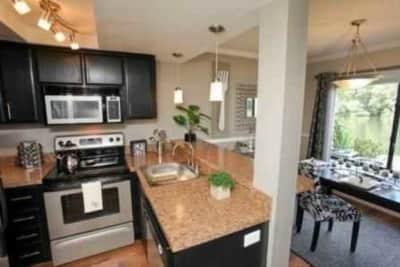 Marbrisa Apartments Miami Lakes Fl