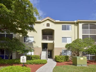 Furnished Apartments For Rent In Boynton Beach Fl