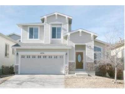 1 Bedroom Houses Apartments Condos For Rent In Centennial Co