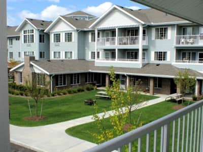 Apartments For Rent In East Kingston Nh