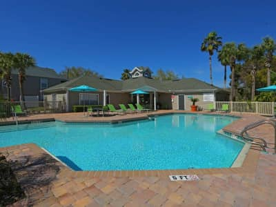 Regal Pointe Apartments Lake Mary