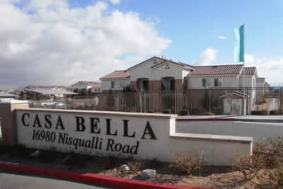 Cheap Apartments For Rent Victorville