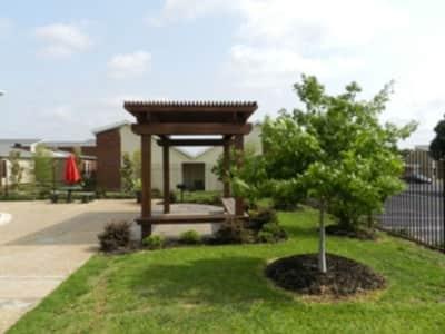 Riverbend Arkansas Lane Arlington Tx Condos For Rent