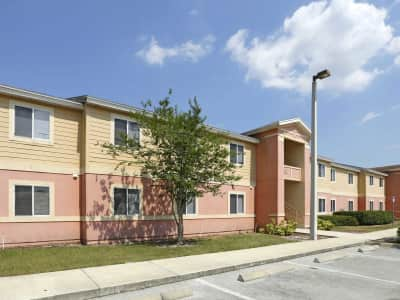 Furnished Apartments For Rent In Lakeland Fl