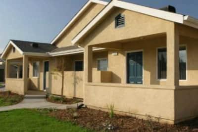 Kingsburg Apartments For Rent