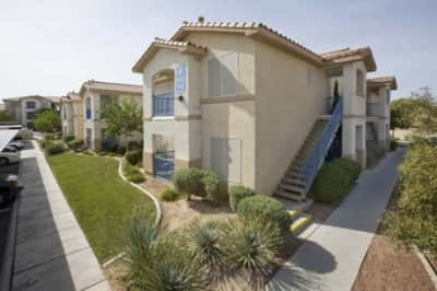 Cheap  Bedroom Apartments In Henderson Nv