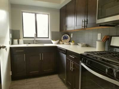 Apartments For Rent In Lawnside Nj