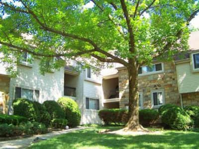 Apartments In Upper Freehold Nj