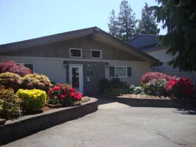 Courtyard apartment homes 84th street sw mukilteo wa apartments for rent for Cheap 1 bedroom apartments in everett wa