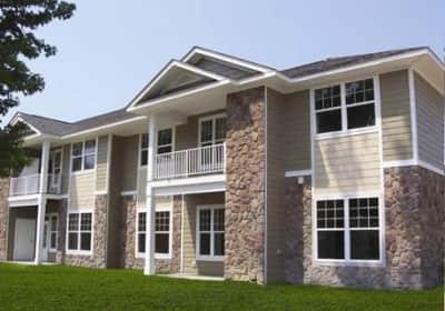 Sunstone Apartments Peek Trail Chesapeake Va Apartments For Rent