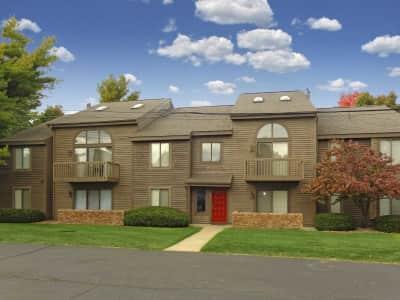 Dowagiac, MI Apartments for Rent - 85 Apartments - Page 3 | Rent.com®