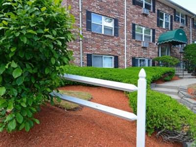 Corner Ridge Apartments Reviews